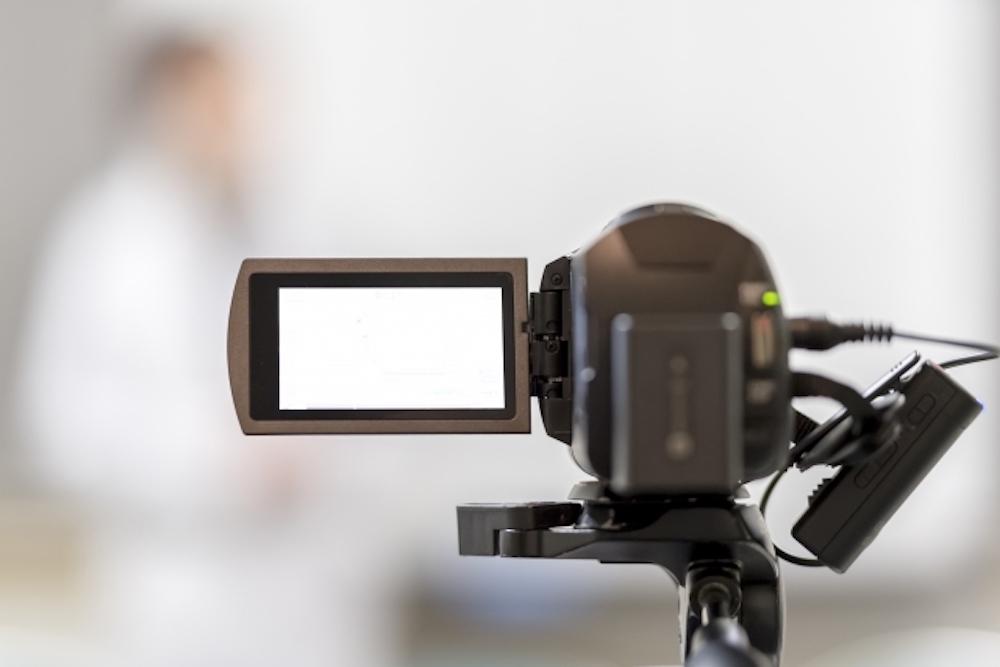 セミナー動画をクローズドな環境で配信するためには